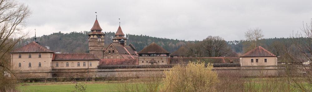 Schützenverein 1880 Lichtenau e.V.